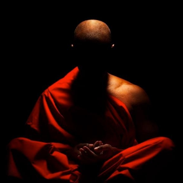 when-things-are-going-well-be-mindful-of-adversity-when-prosperous-be-mindful-of-poverty-when-loved-be-mindful-of-thoughtfulness-when-respected-be-mindful-of-humility-buddha.jpg