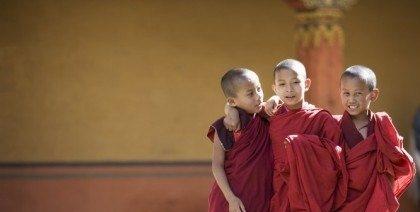 3-little-monks.jpg