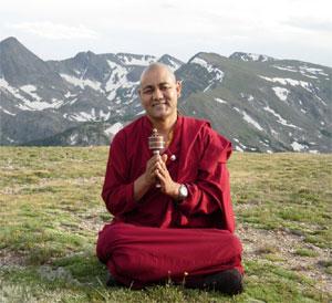 mahakala(Dharma Protectors).png