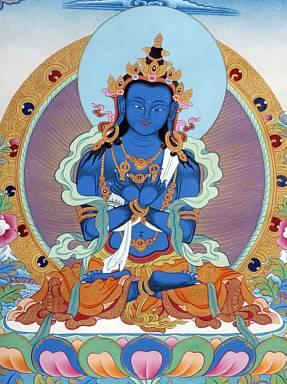 Guru Yoga.jpg