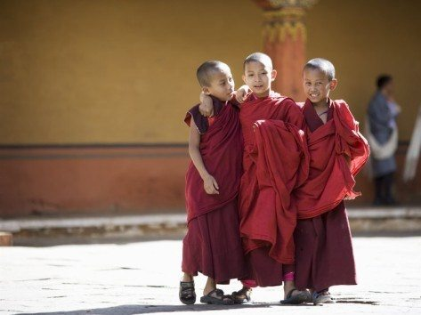 3-little-monks.jpg