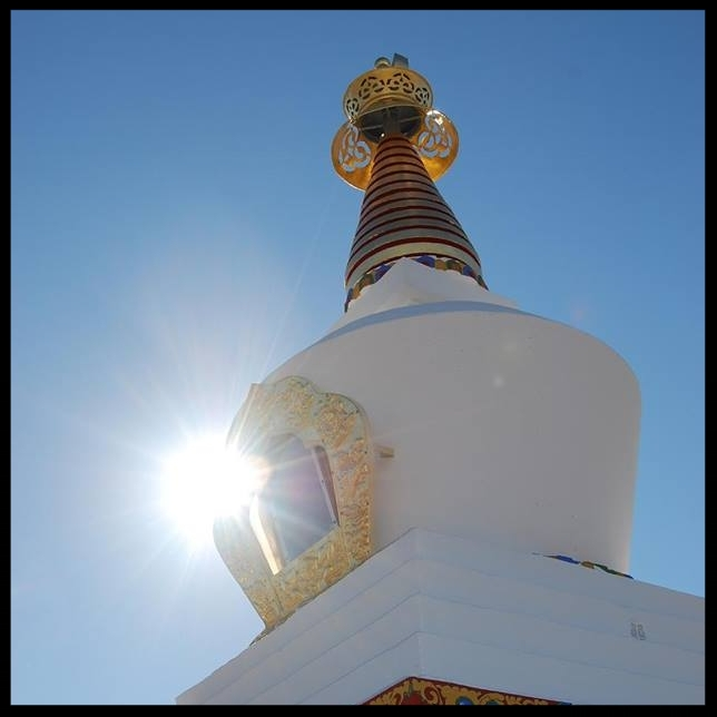 stupa_w_light2.jpg