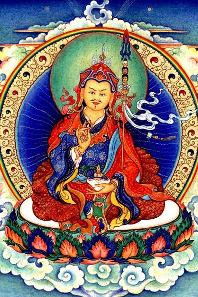 Guru-Rinpoche-1.jpg