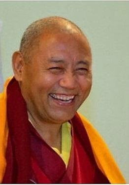 Khenchen-Rinpoche-Photo.jpg