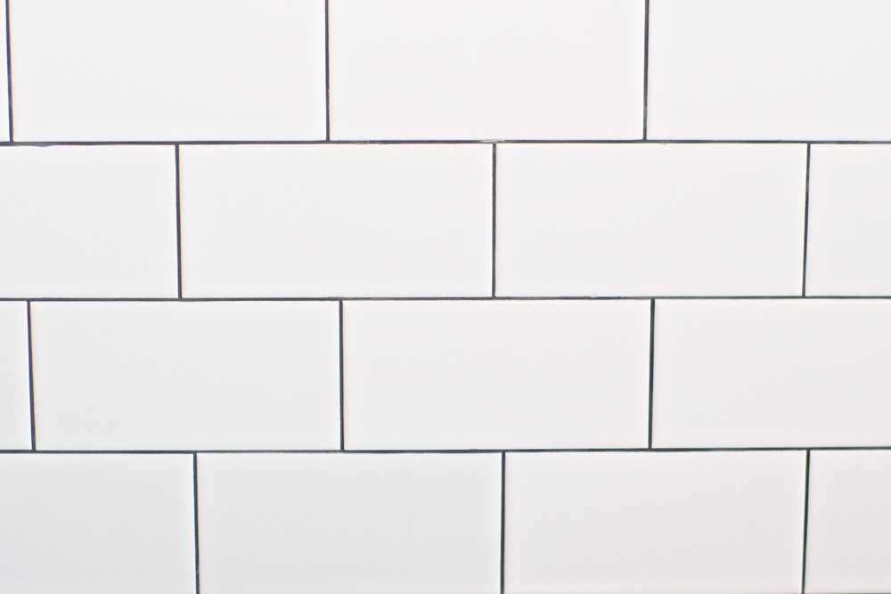 Bayou Roux Subway Tile