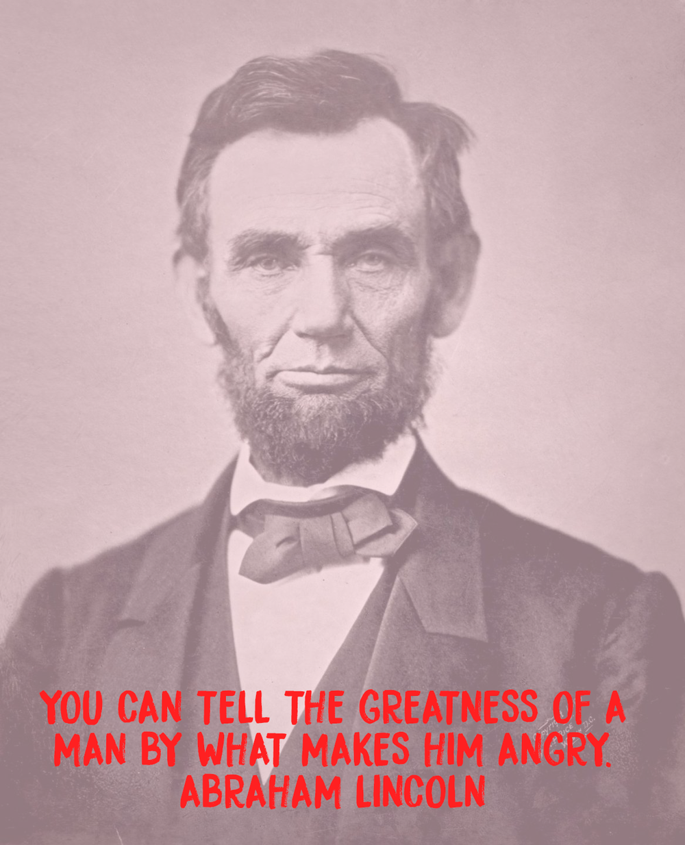 Jackie Daily Photography | Monroe, Louisiana Photographer | Happy Presidents Day | Abraham Lincoln | Quote | Sterlington