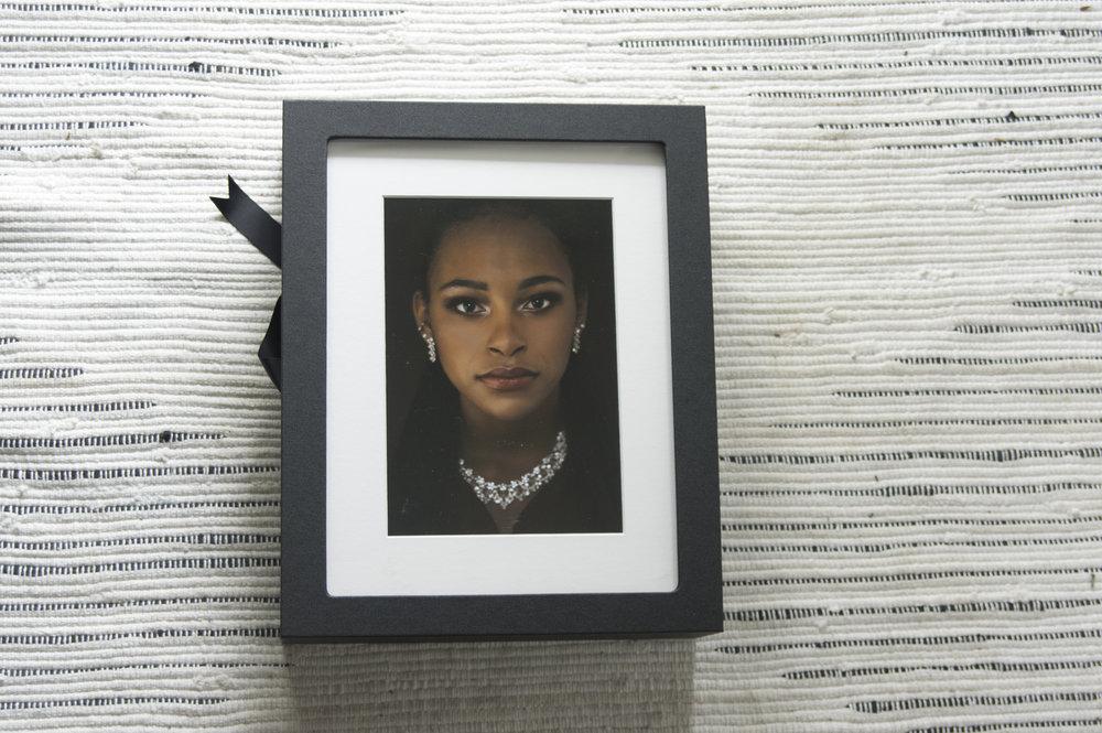 Folio Box | Jackie Daily Photography Folio Products