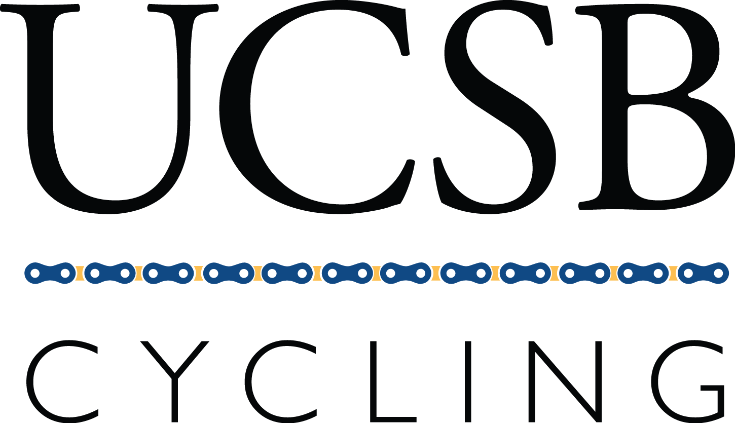 UCSB Cycling Team