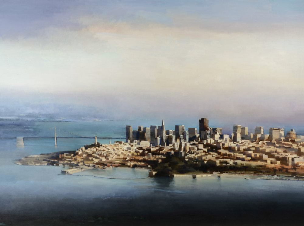 Skyline-SF.jpg