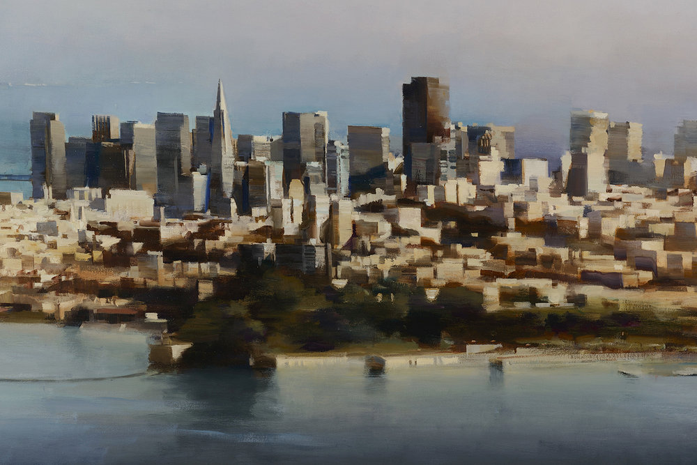 Skyline-Detail-02.jpg
