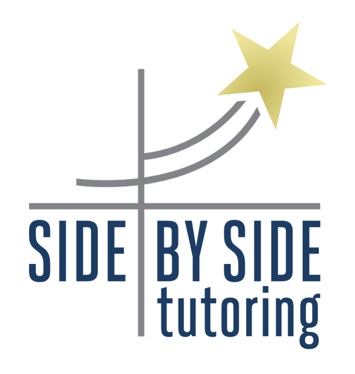 Side By Side Tutoring