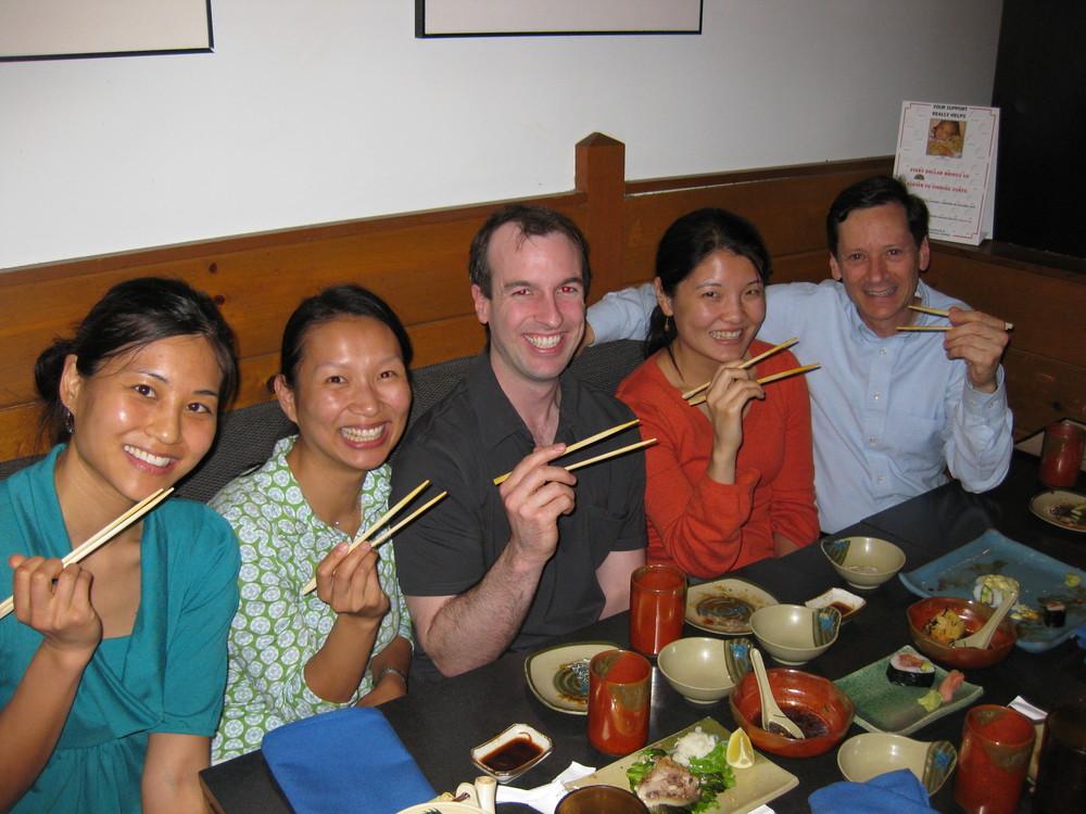 Red Team Dinner 011.jpg