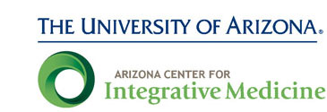 Univ Arizona logo.png