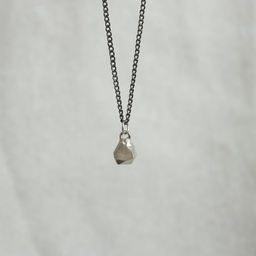 Herkimer diamond necklace thicket herkimer diamond necklace aloadofball Image collections