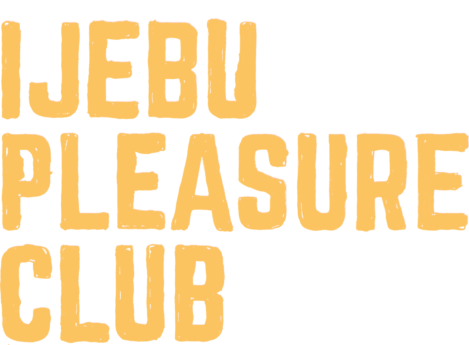 Ijebu Pleasure Club