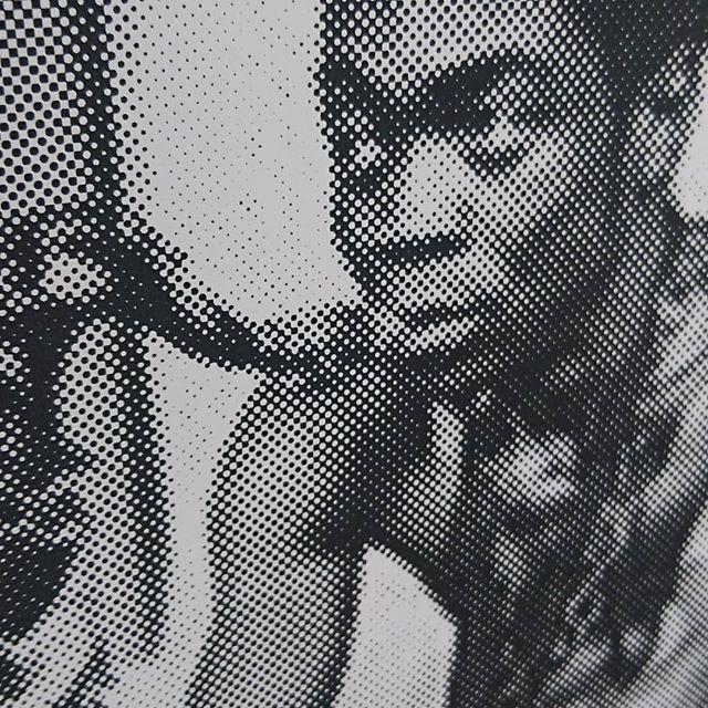 Happy Birthday Fela! #felakuti #afrobeat #nigera #music #legend #birthday