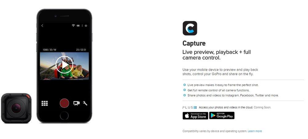 Apps baru ini banyak membuatkan ku sedikit marah...