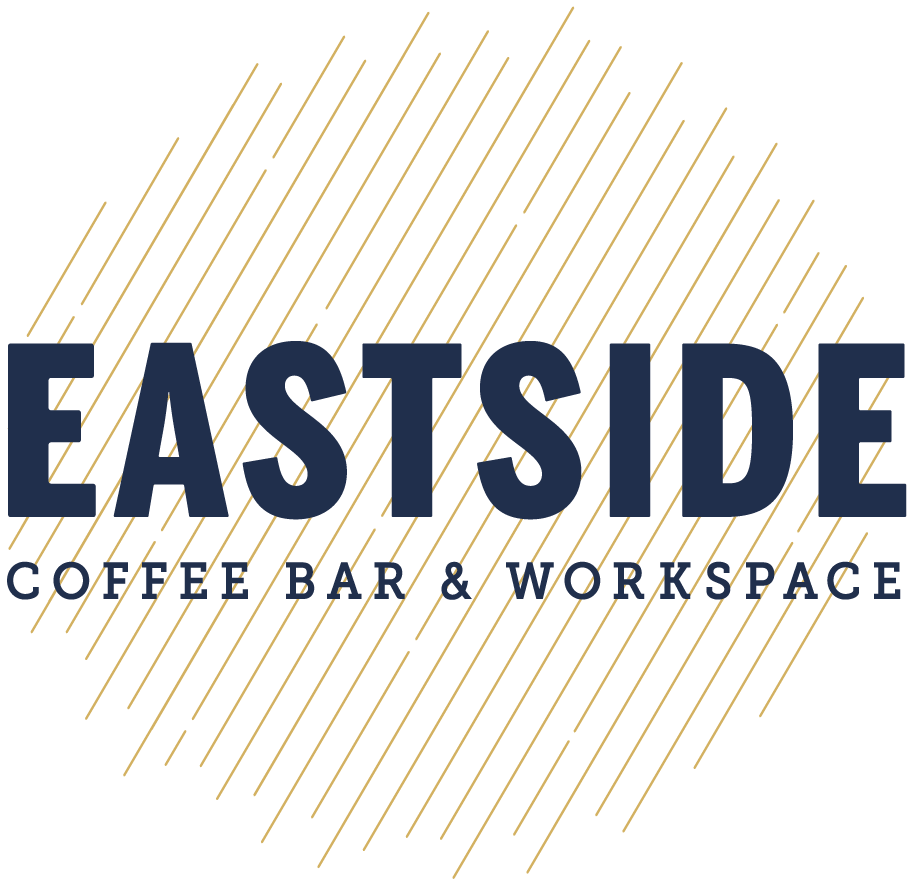 Eastside Coffee Bar & Workspace