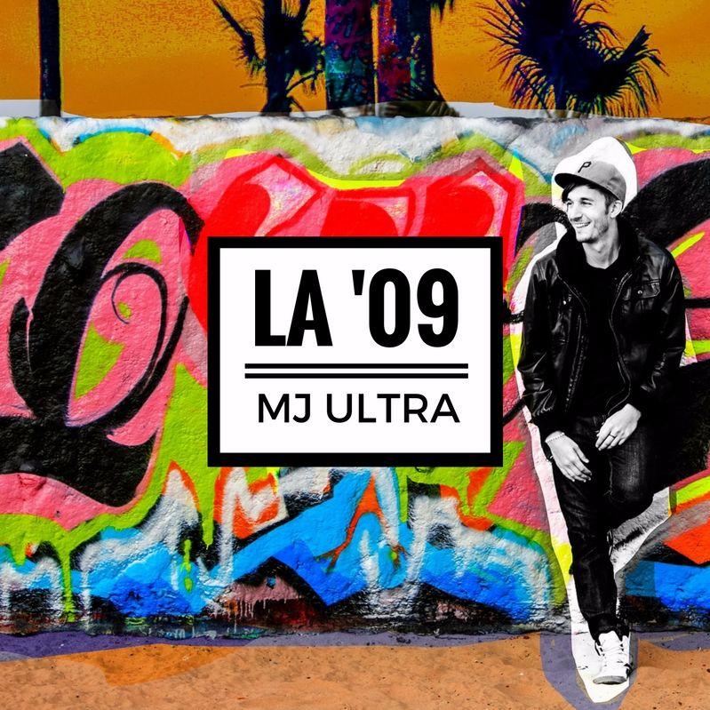 LA 09.jpg