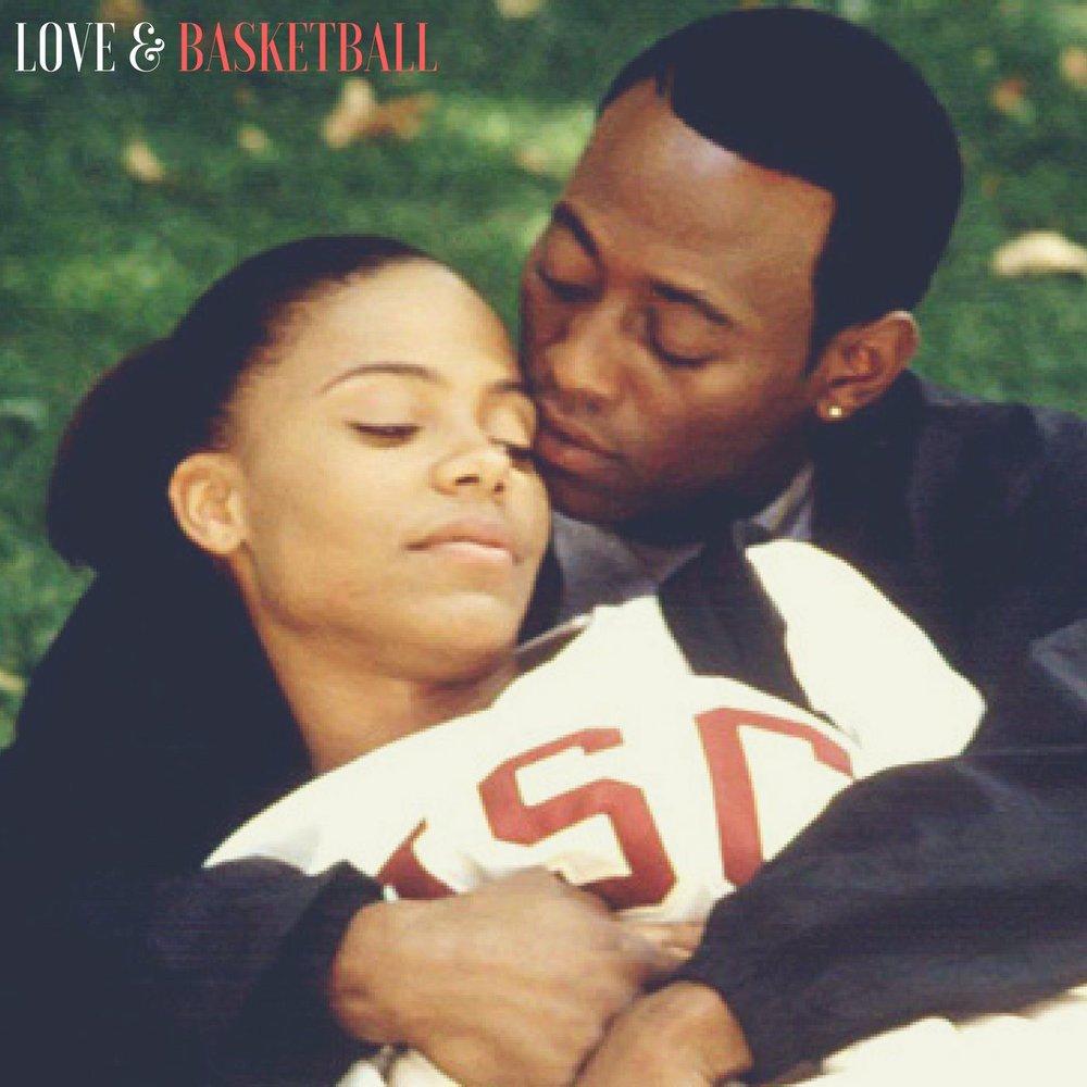 love & basketball.jpg