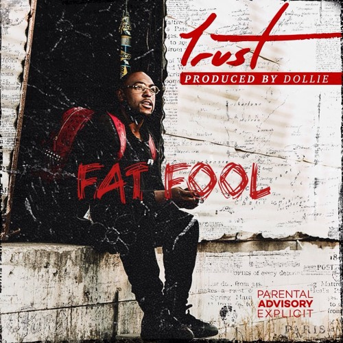 "This record from DC/Orlando rapper Fat Fool is real. Hits a special spot in your soul. The record starts off with a crazy sample. Soon as you hear it, you'll think Erykah Badu. Fat Fool is known as Savvy Savoy to his main audience. But he's now going by Fat Fool. He's getting ready to drop his video for ""No Pistol"" really soon. Fat Fool has just now inked a management deal with PreciseEarz.com actually. It's only the start for Fat Fool. Go ahead and get on board now."