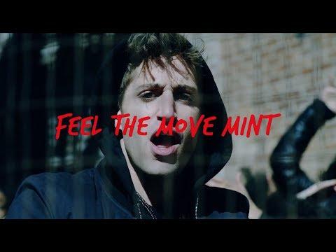 move mint.jpg