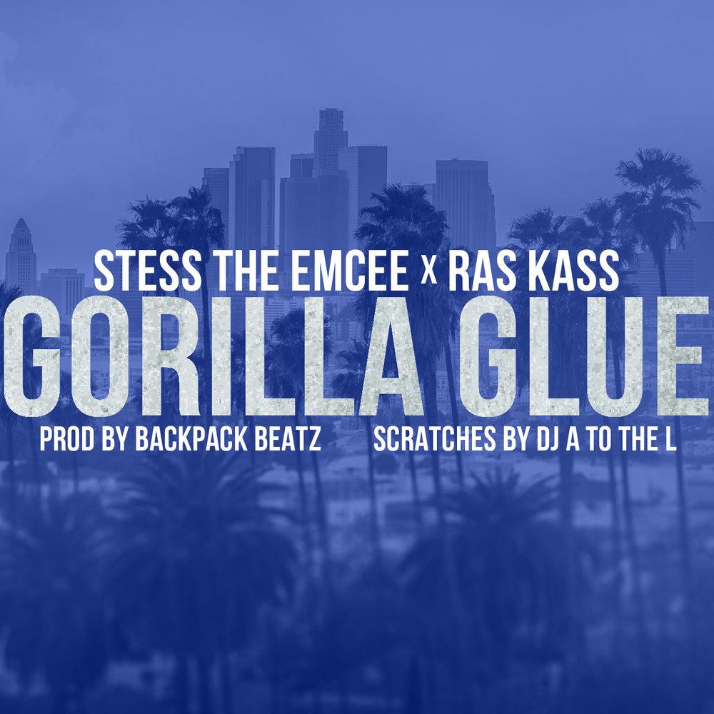 gorilla glue.jpg