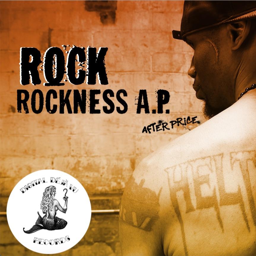 rockness.jpg