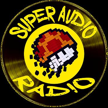super audio radio.png