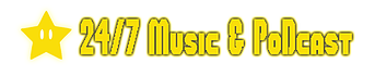 super audio radio promo1.png