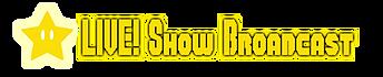 super audio radio promo2.png