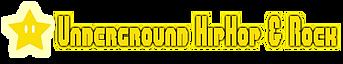 super audio radio promo3.png