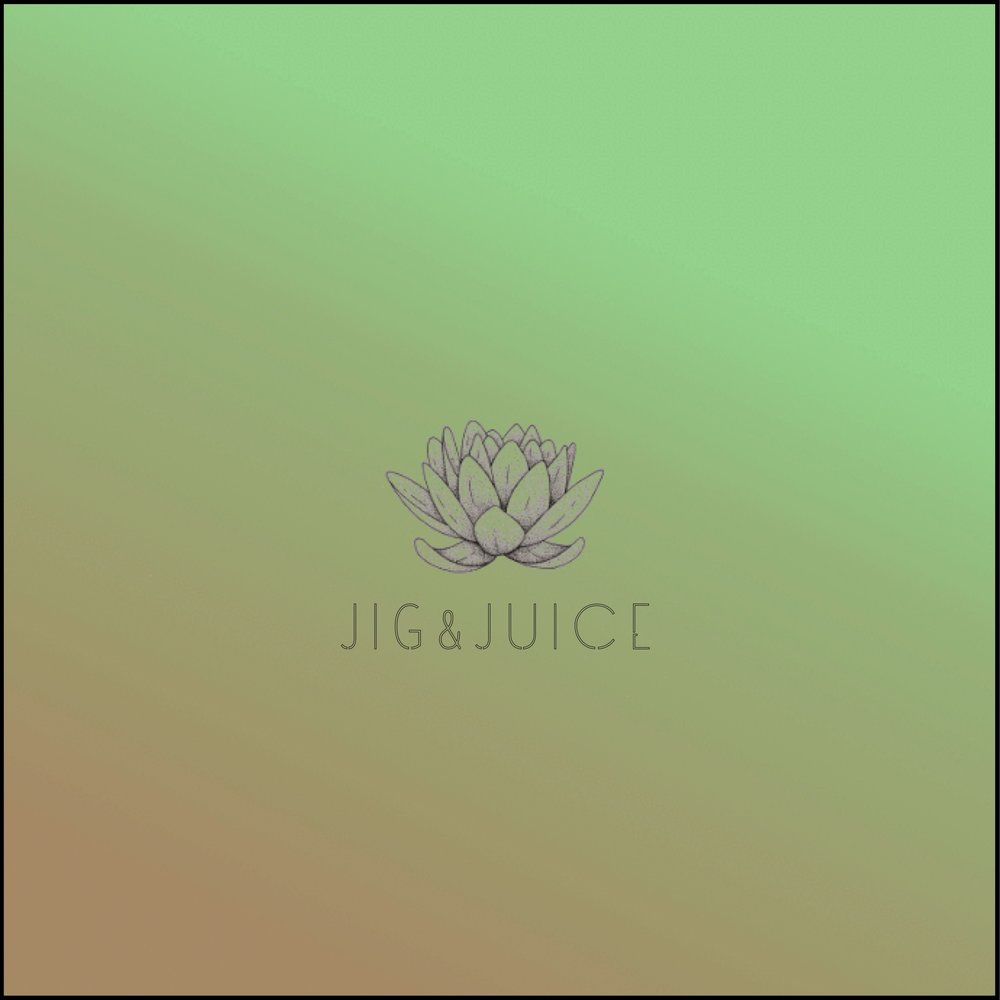 jig & juice.jpg