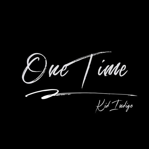 one time.jpg