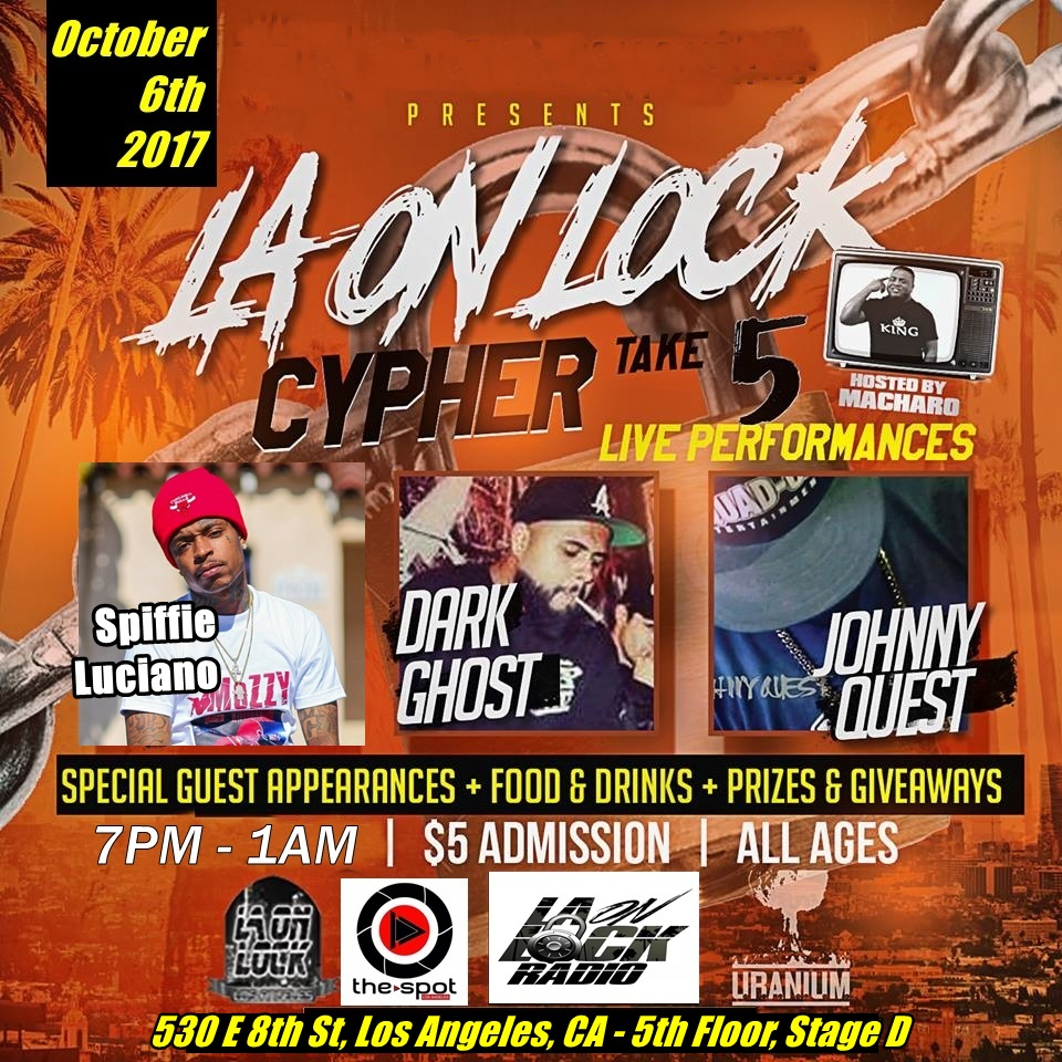 la on lock cypher take 5 (revised2).jpg