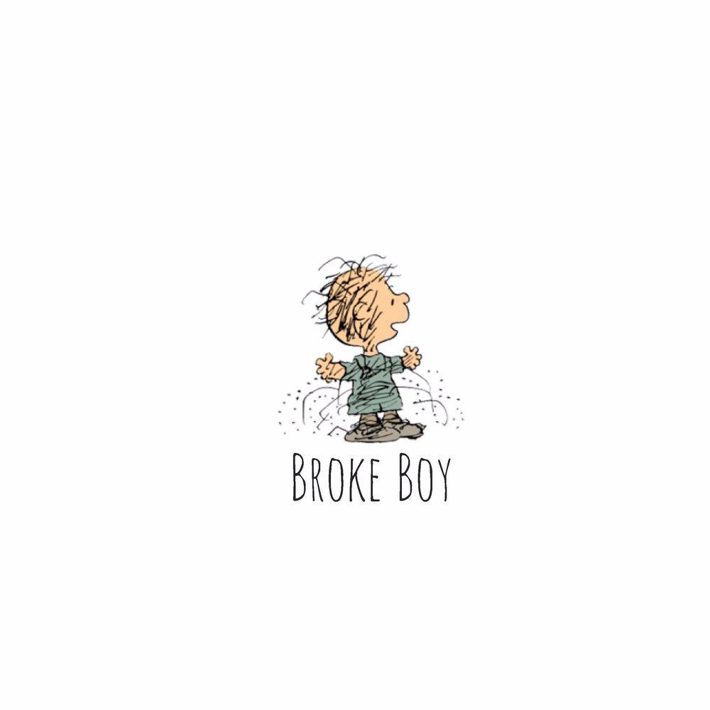 broke boy.jpg