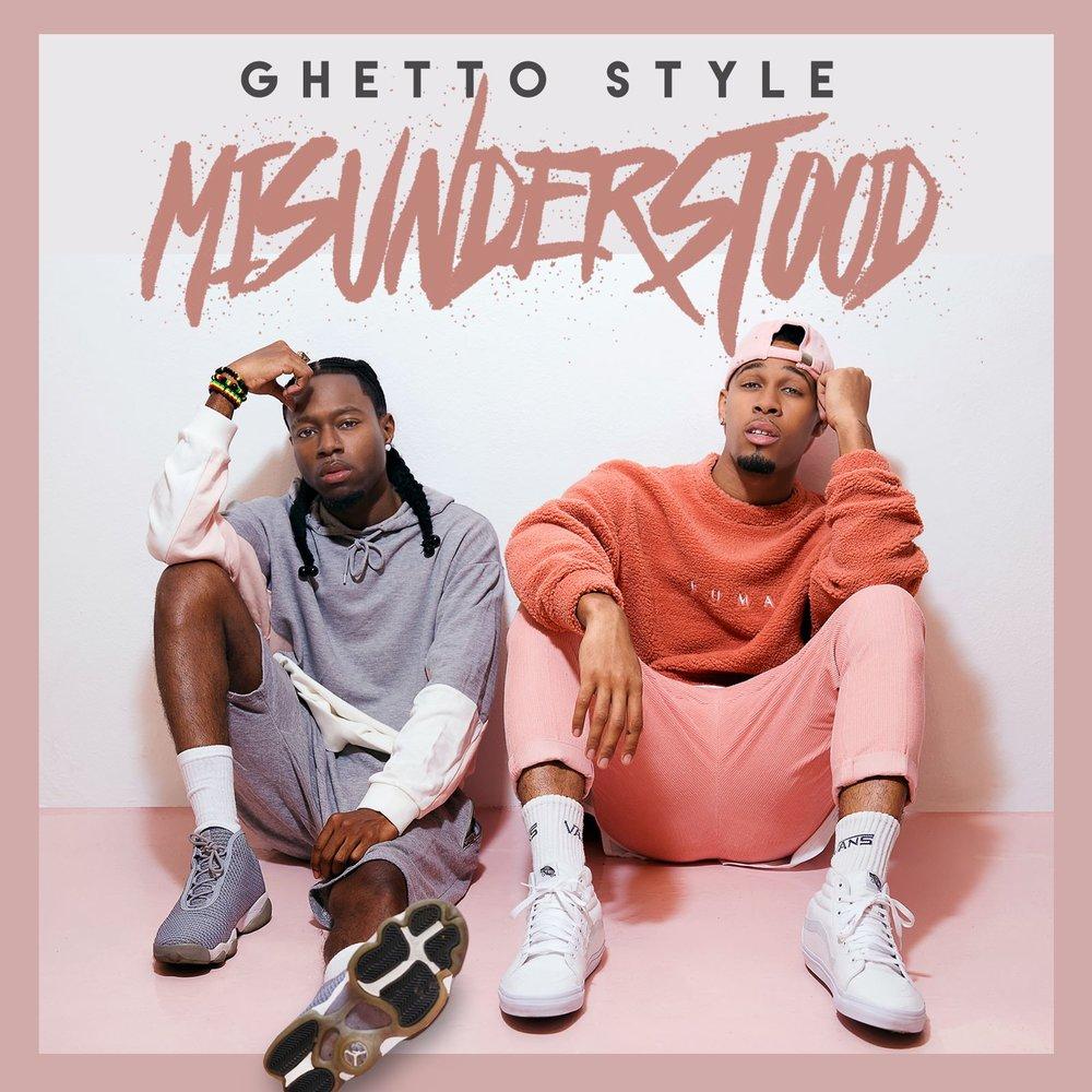 ghetto style.jpg