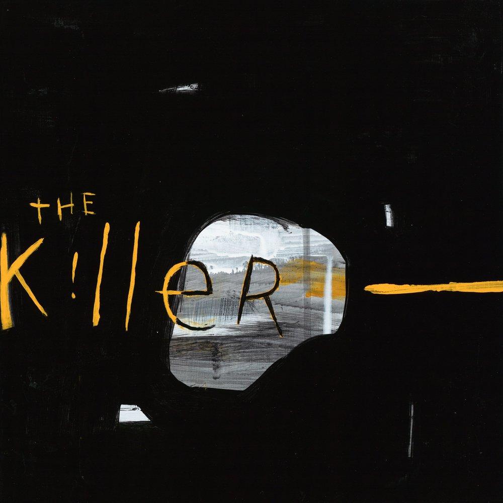 the killer.jpg