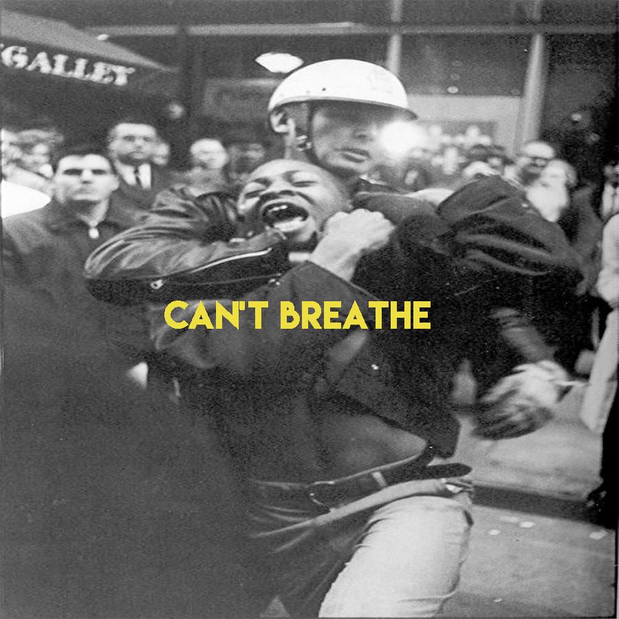 cant breath.jpg
