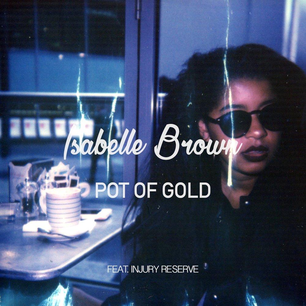 pot of gold.jpg