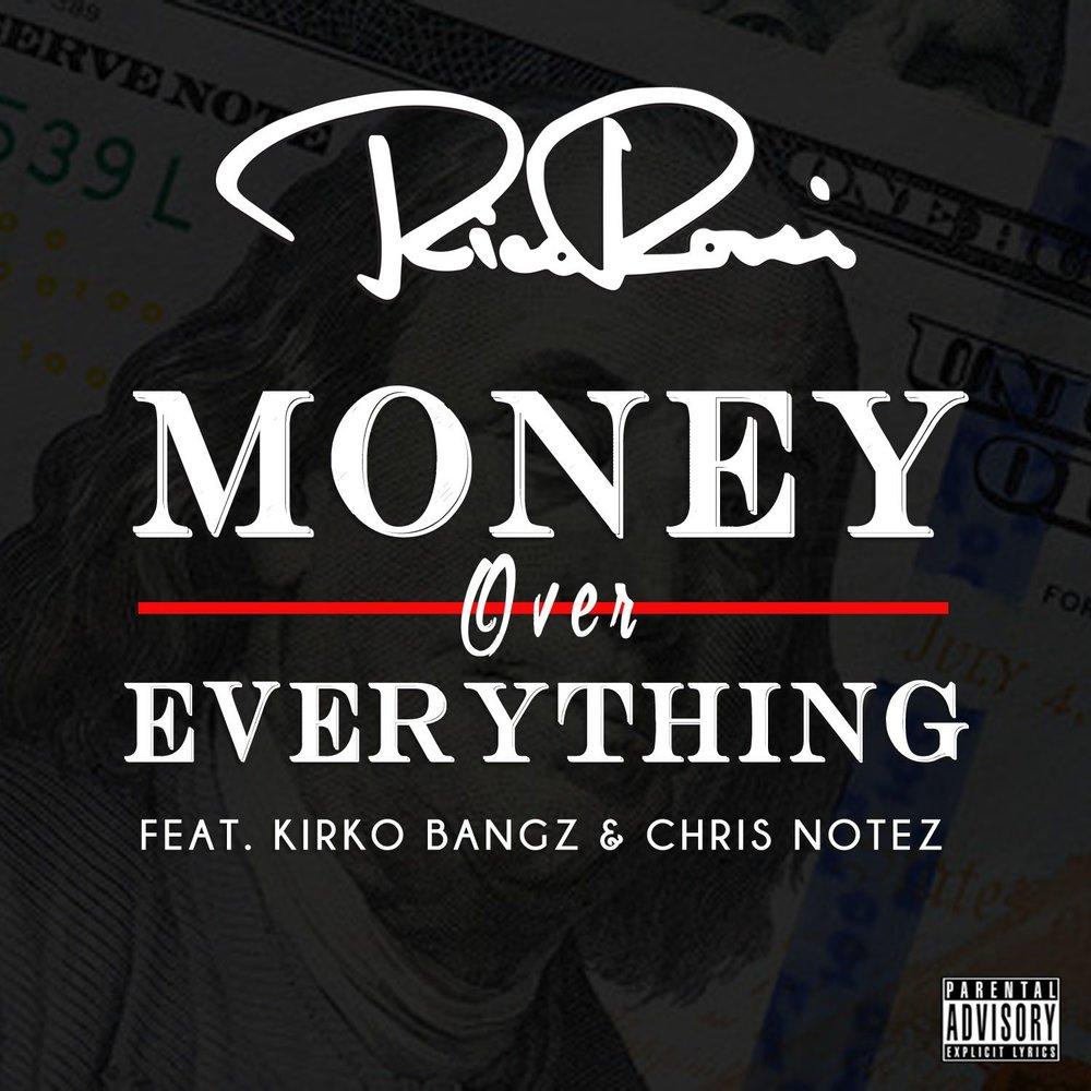 money over everything.jpg