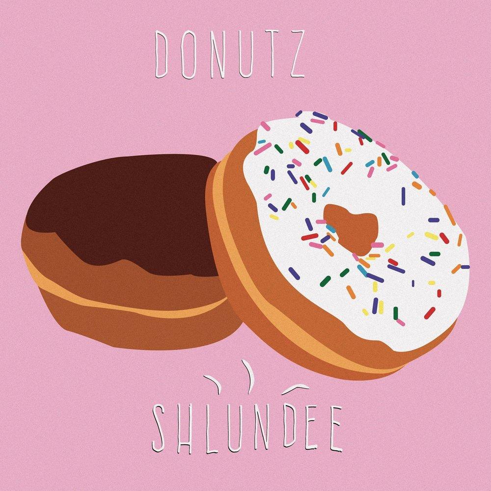 donutz.jpg