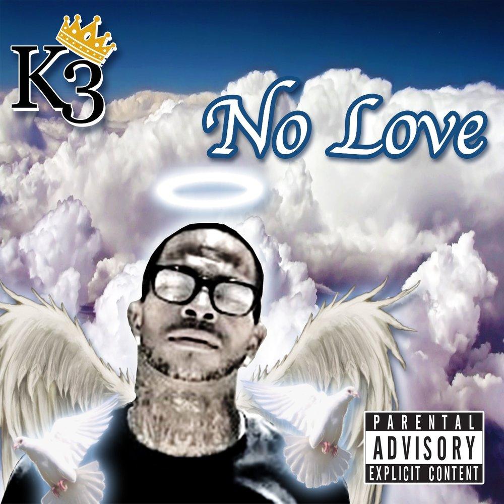 no love2.jpg