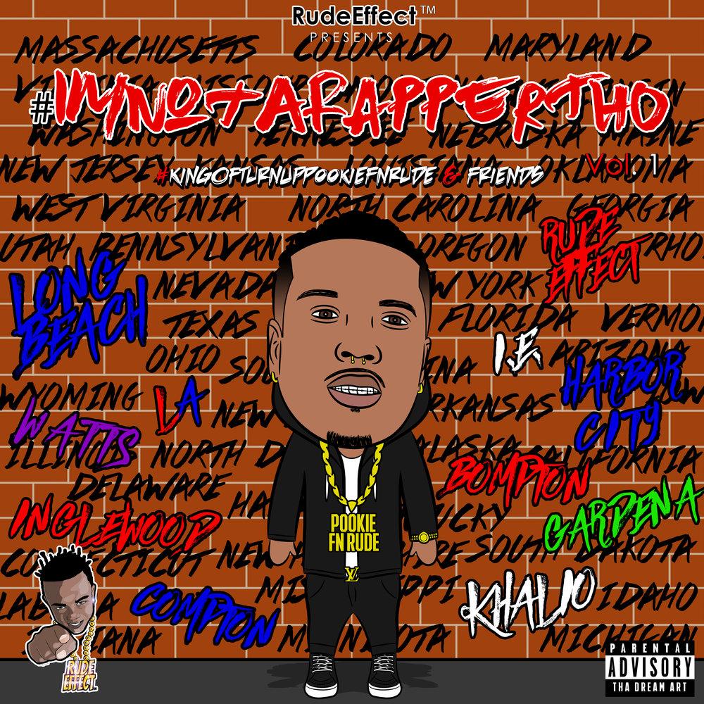 im not a rapper tho ep.jpeg