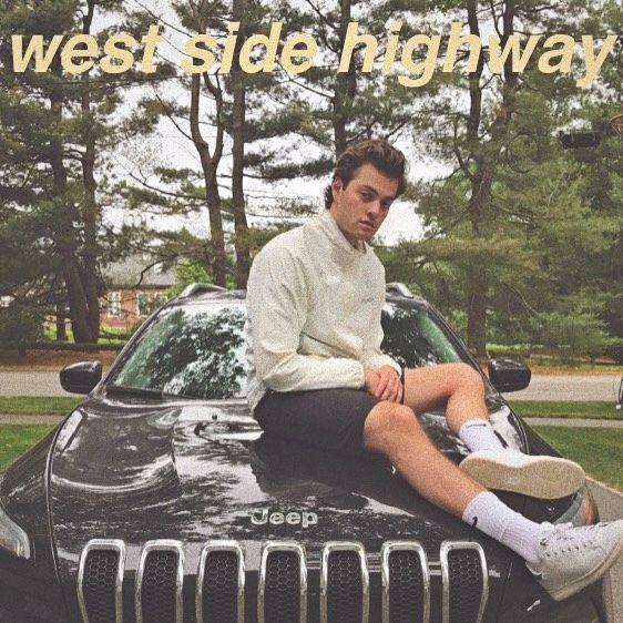 west side highway.jpg