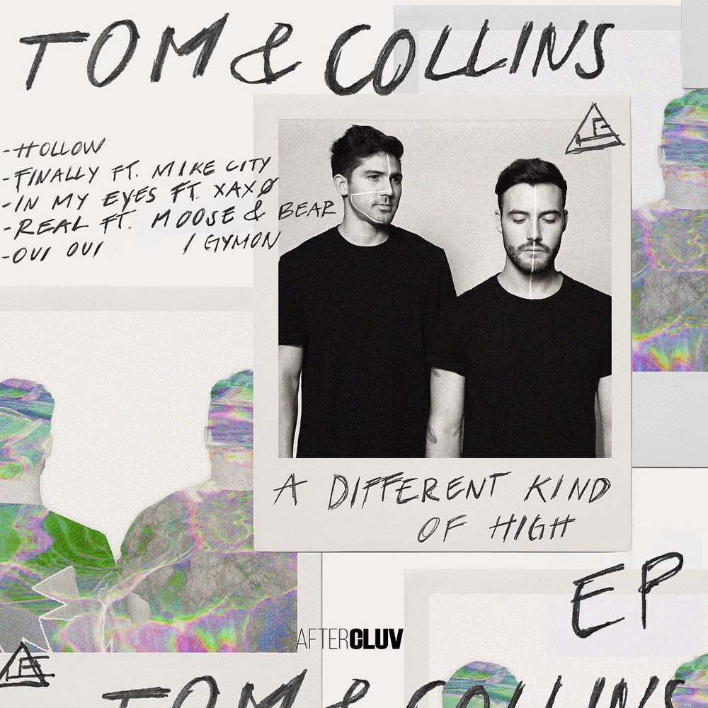 Tom and Collins.jpg