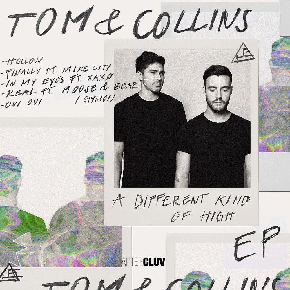 Tom and Collins.jpg