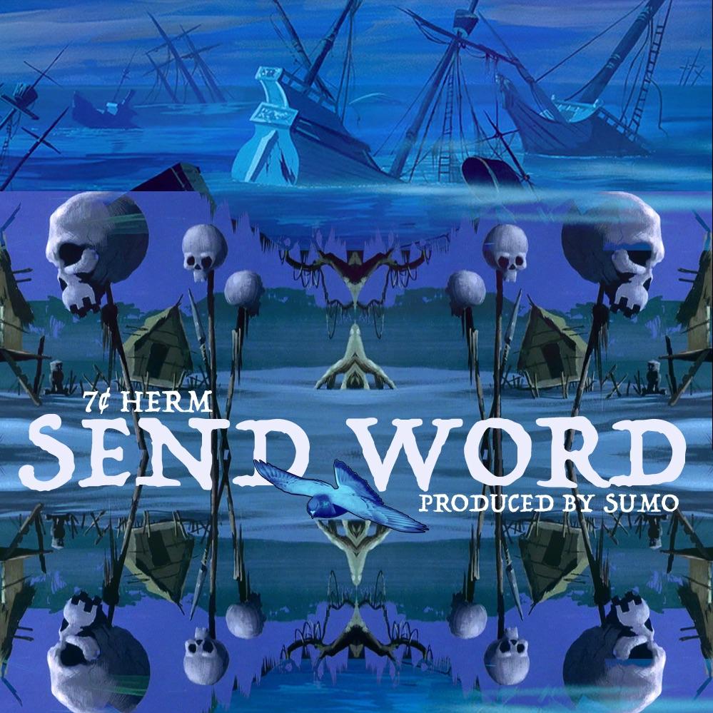 send word.jpg