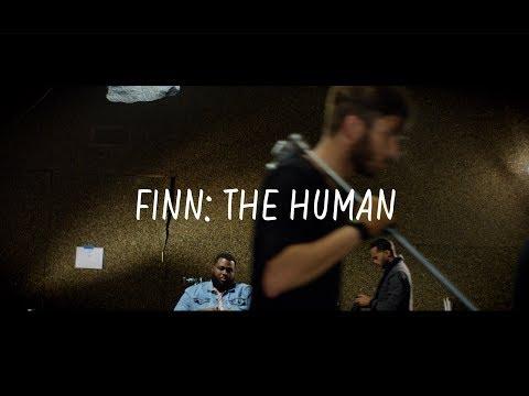 the human2.jpg