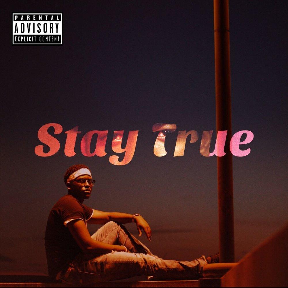 stay true.jpg